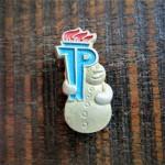 Pin DDR JP
