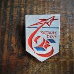 Pin DDR