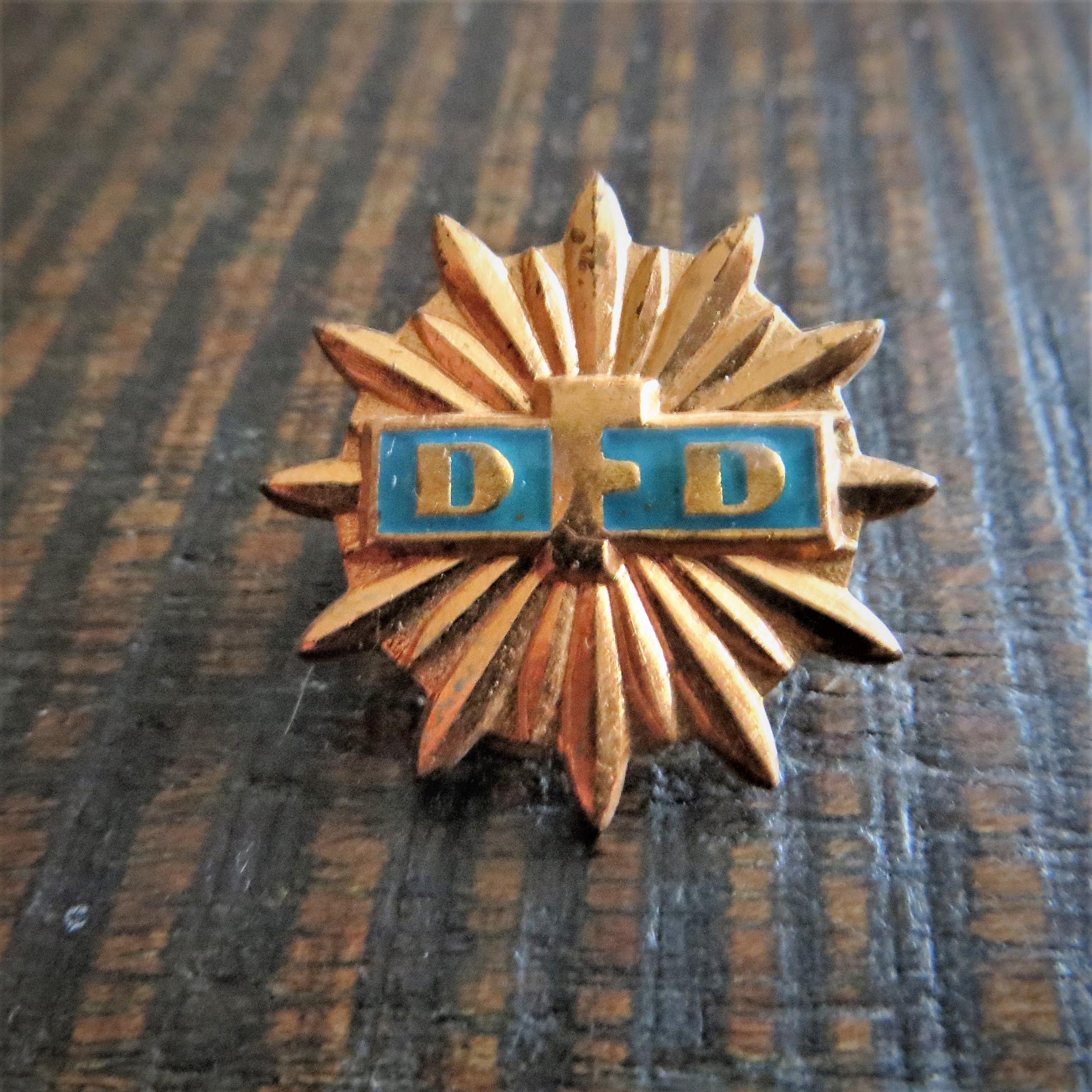 pin-dfd-ddr-1