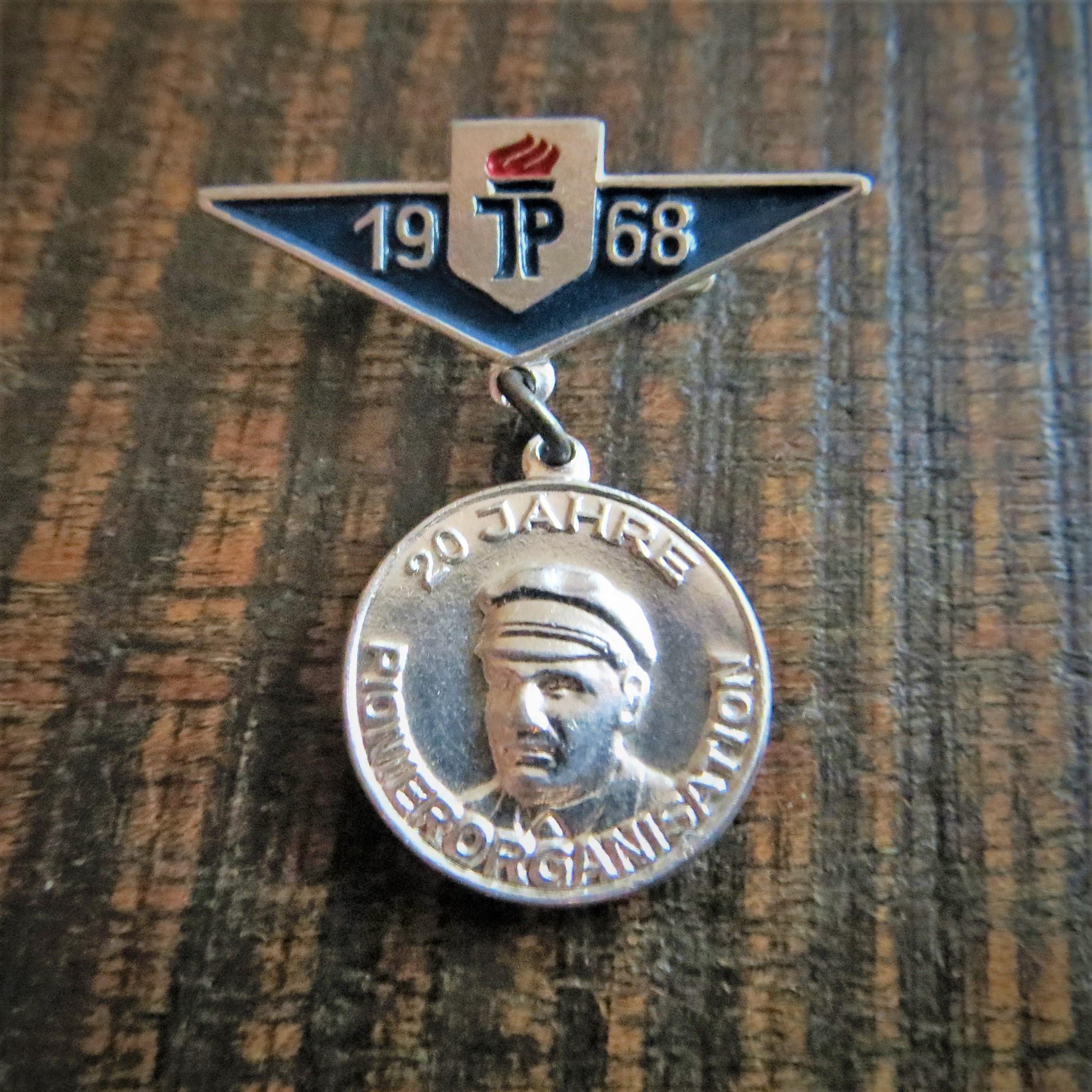 pin-thalmann-1968-1