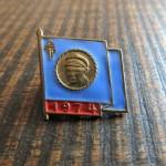 pin-thalmann-1974-1