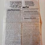 Poland KOS 1983 (1)