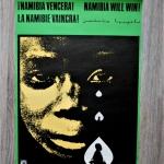 Poster Cuba Namibia Will WIn (1)