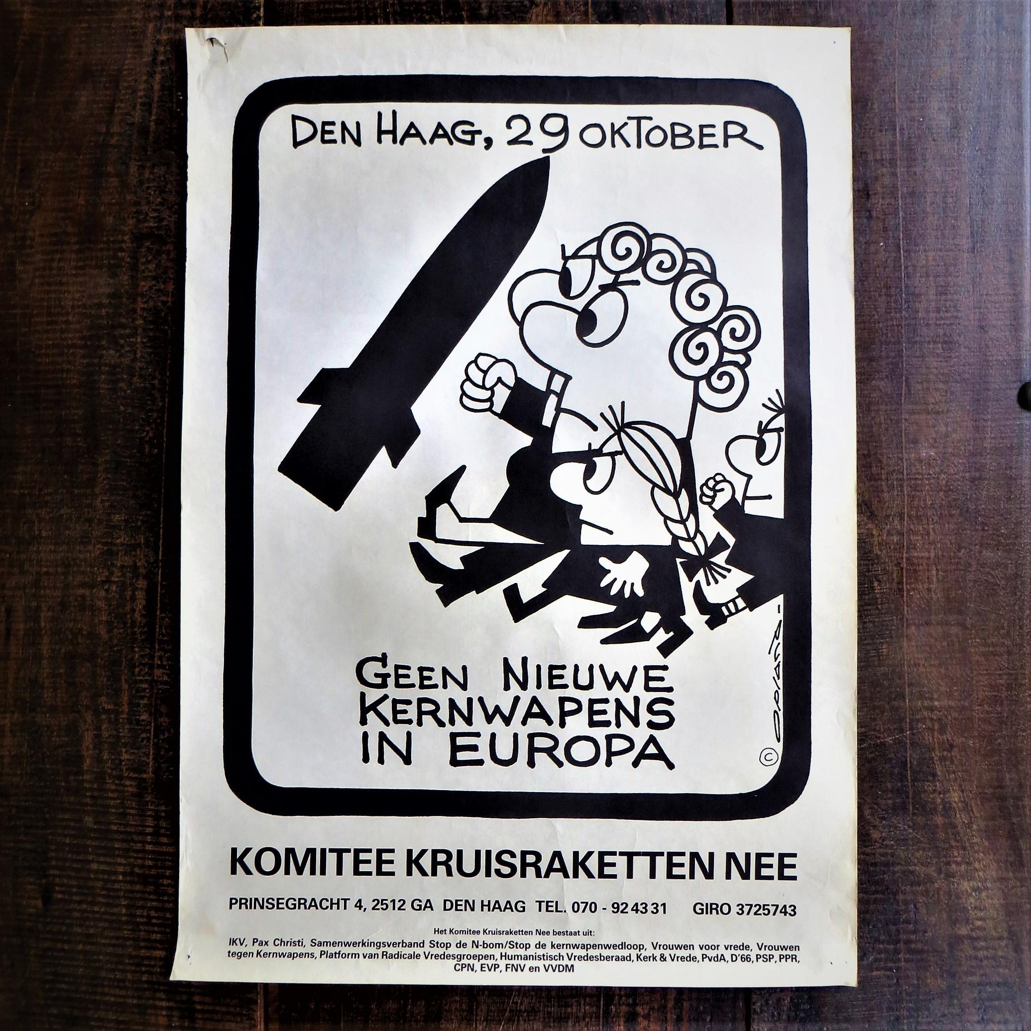 poster-geen-nieuwe-kernwapens-in-europa-1