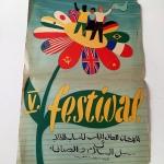 Poster Istvan Czegledi (1)