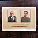 poster-lenin-and-stalin-1