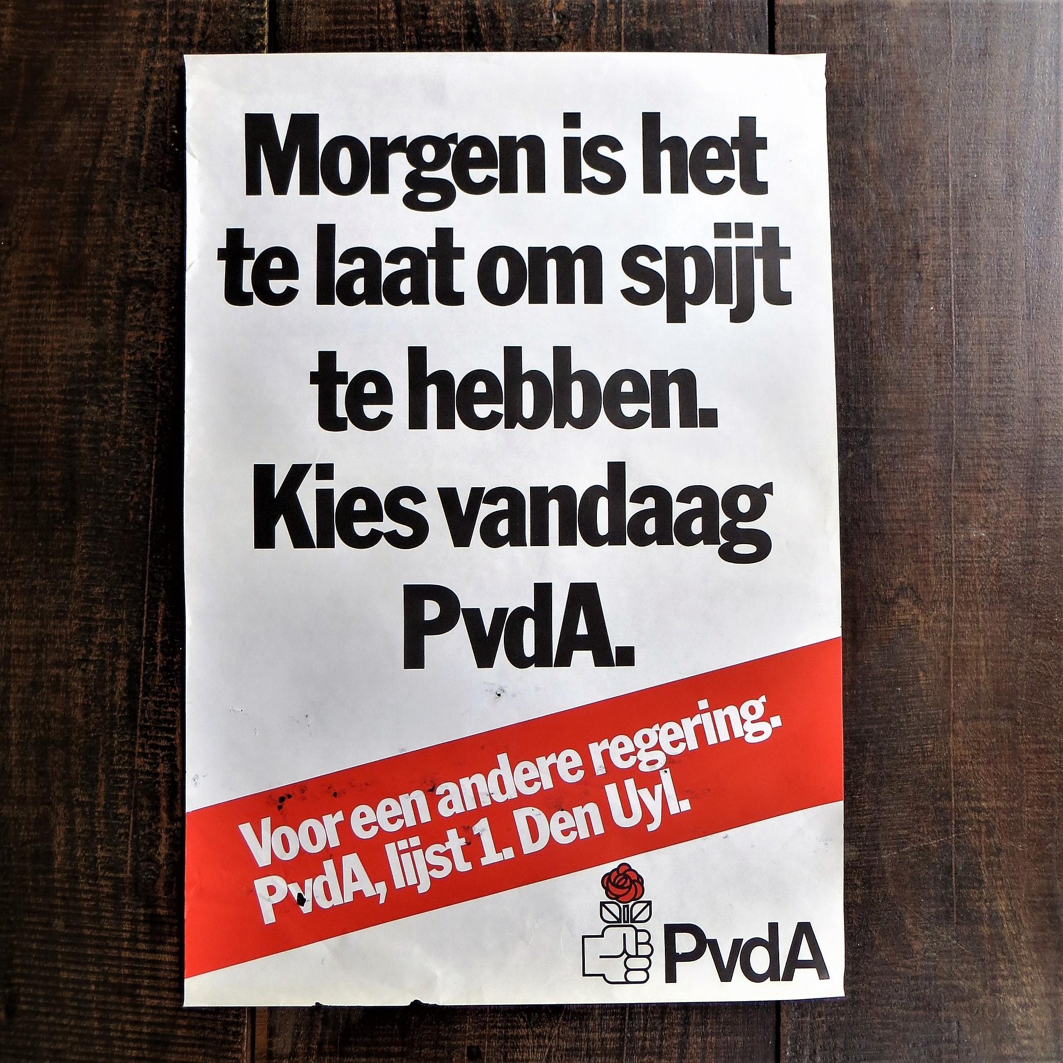 poster-pvda-1