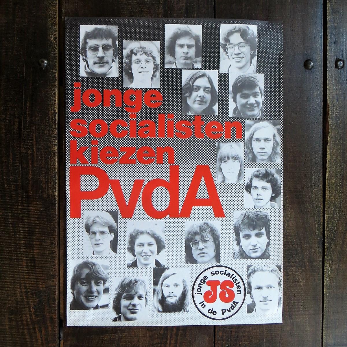 poster-pvda-jonge-socialisten-in-de-pvda-1