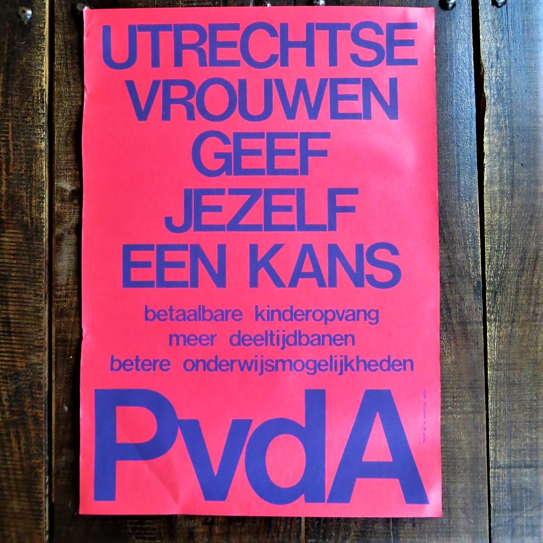 poster-rooie-vriouwen-in-de-pvda-1