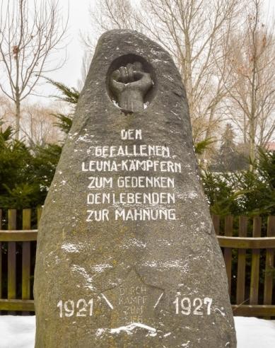 Screenshot_2021-01-03 Märzgefallene (Leuna-Kröllwitz) Saalekreis im Bild(1)