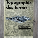 topografie-van-terreur-2-medium_orig