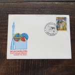 fdc-first-hungarian-space-flight-1