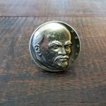 pin-soviet-union-lenin-1