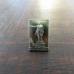 pin-statue-alexander-pushkin-1
