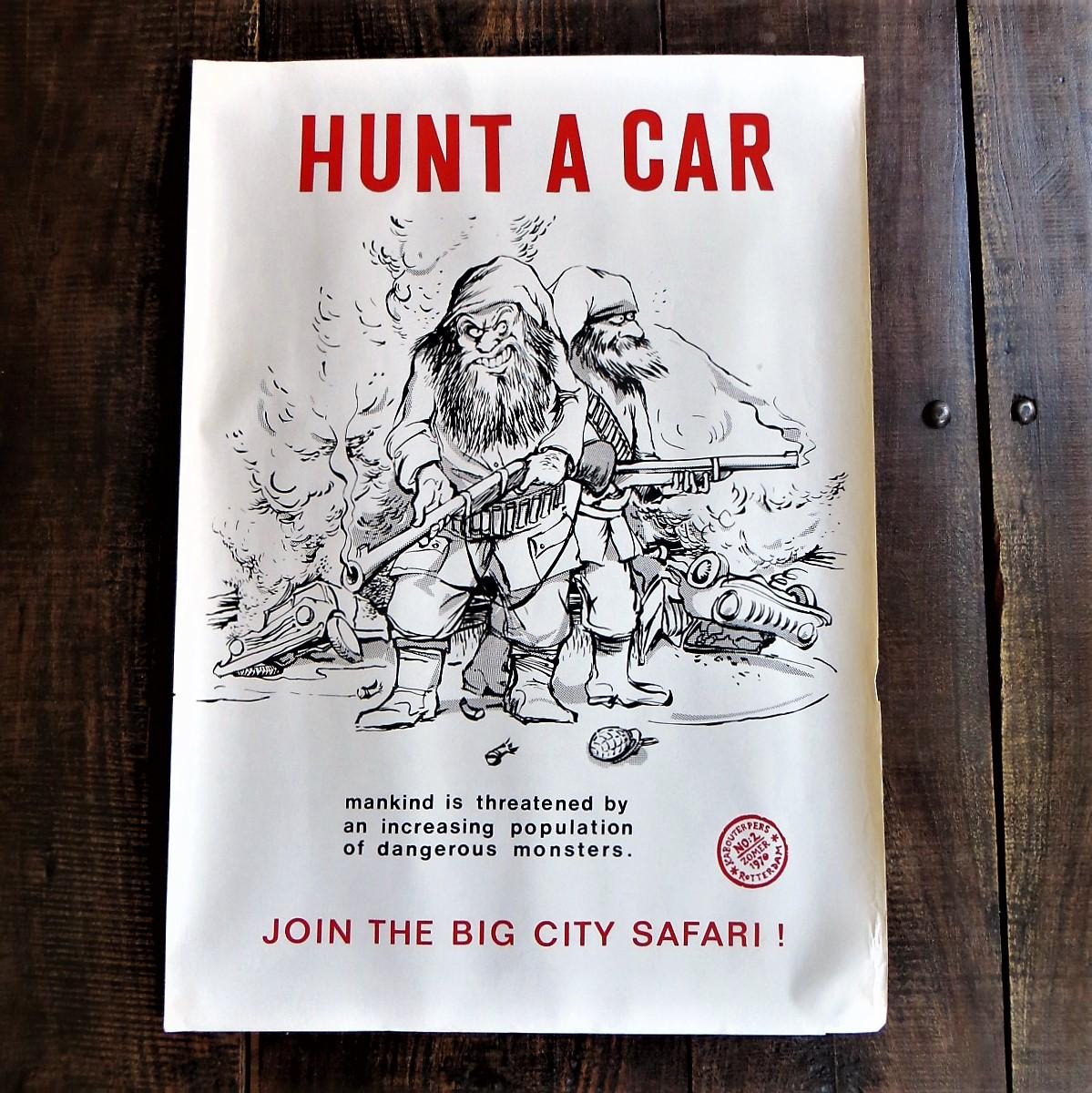 poster-hunt-a-car-1