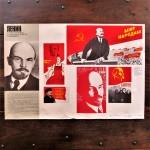 poster-lenin-1