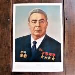 poster-leonid-brezhnev-1