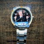 biden-watch-2