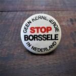 button-stop-borssele-1
