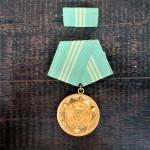ddr-medal-2
