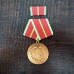 ddr-medals-border-troops-2