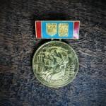 ddr-young-activist-medal-2