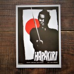 hungary-movie-poster-harakiri