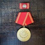 medal-ddr-2-1