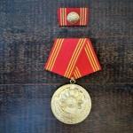 medal-ddr-2-2