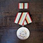 medal-ddr-2-3
