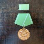 medal-ddr-2-4