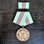 medal-ddr-2-5