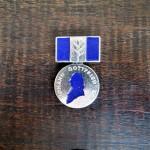 medal-ddr-johann-gottfried-herder-2-1