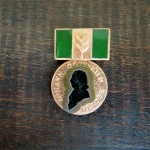 medal-ddr-johann-gottfried-herder-2-2