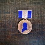 medal-ddr-johann-gottfried-herder-2