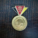 medal-ddr-nva-2