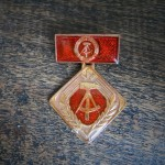 medal-ddr-work-in-a-socialist-way-2