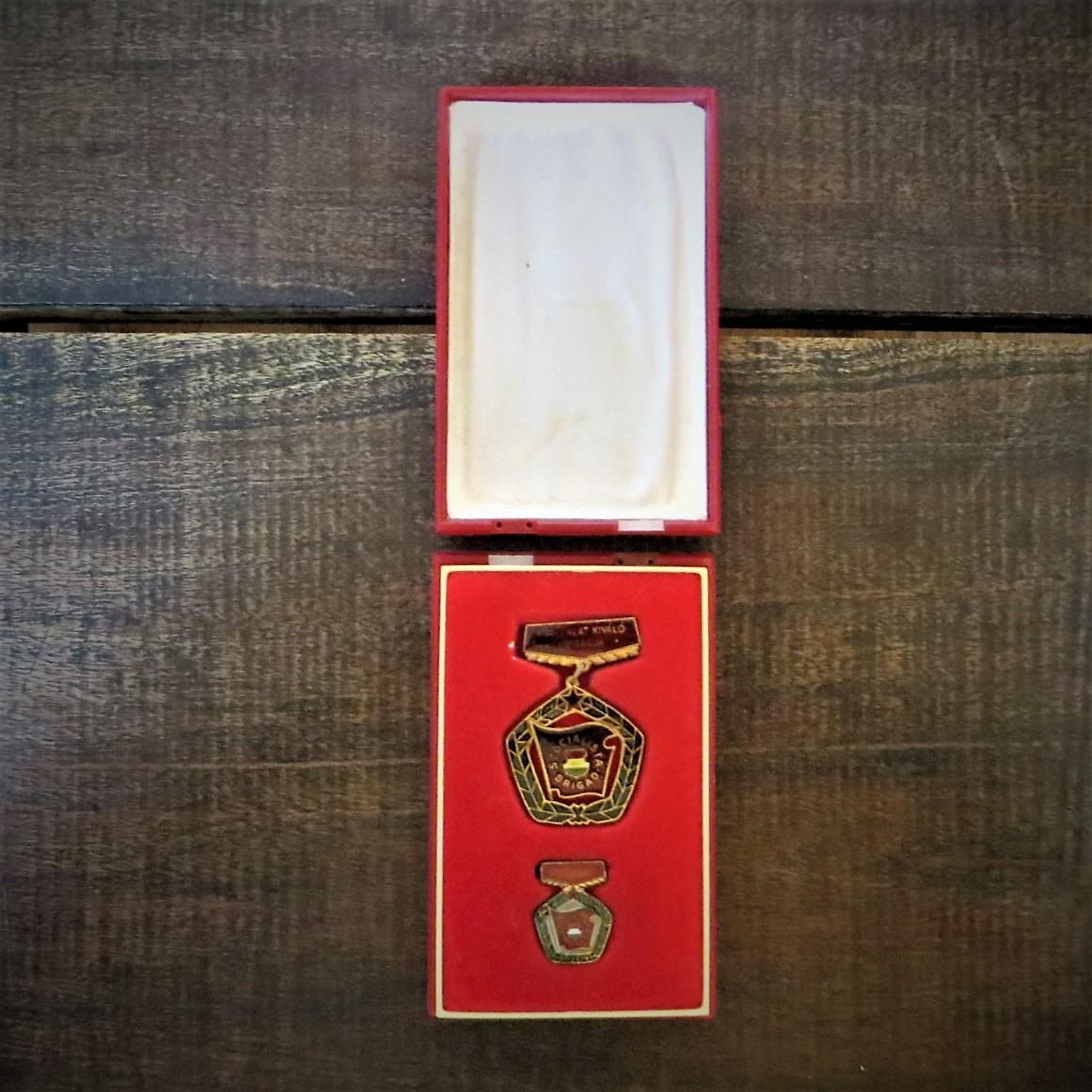 medal-hungary-1