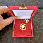 medal-hungary-excellent-worker-1