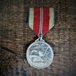 medal-north-korea-korean-war-1