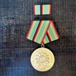 medals-ddr-2