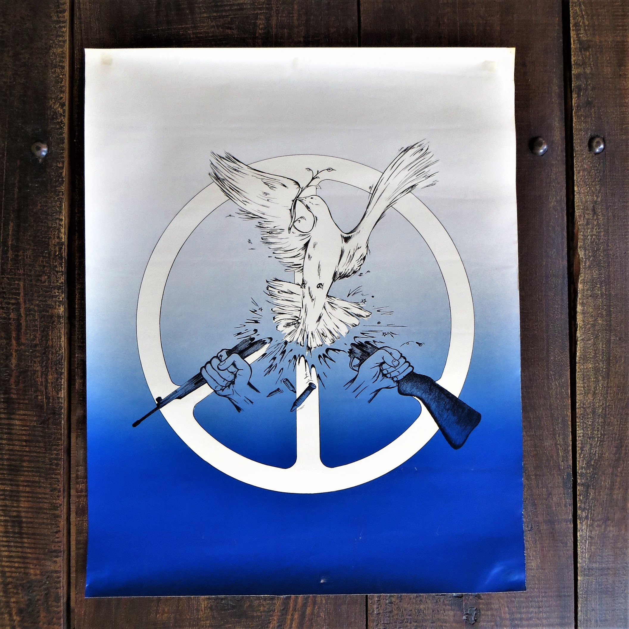 peace-poster-1
