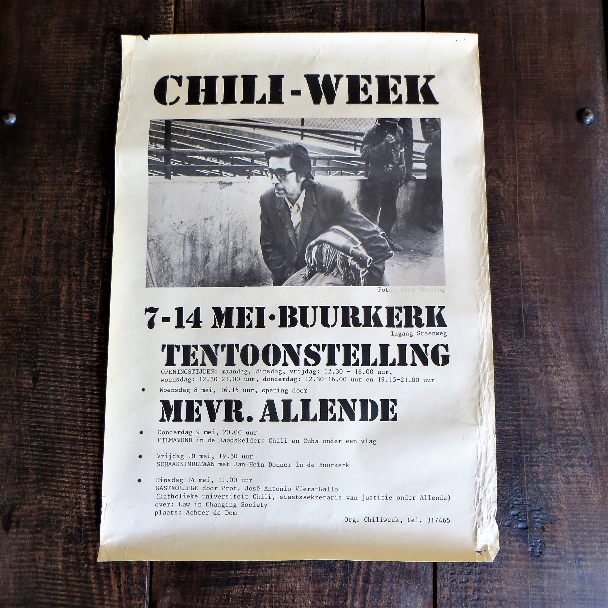 poster-chili-week-1