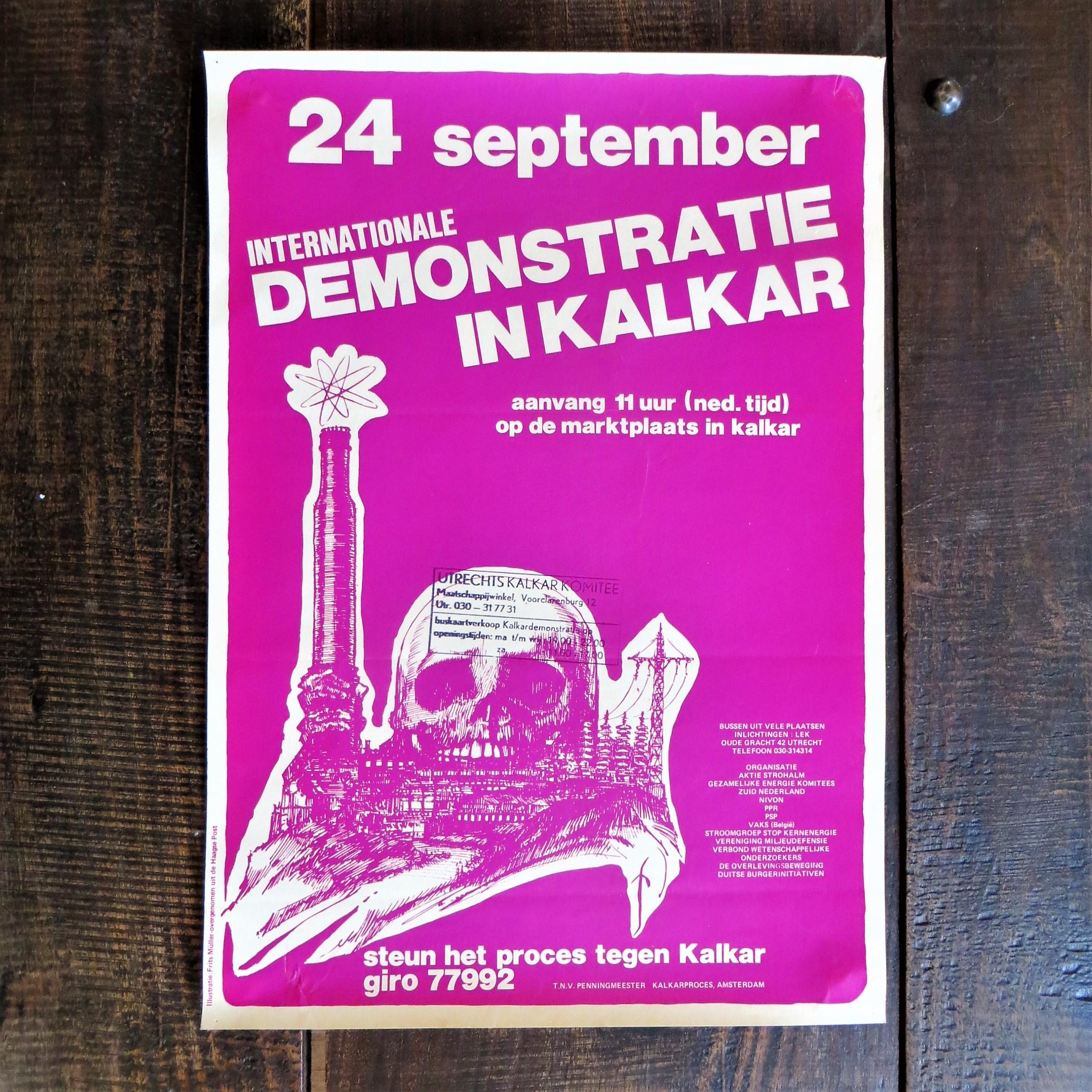 poster-demonstratie-kalkar-1