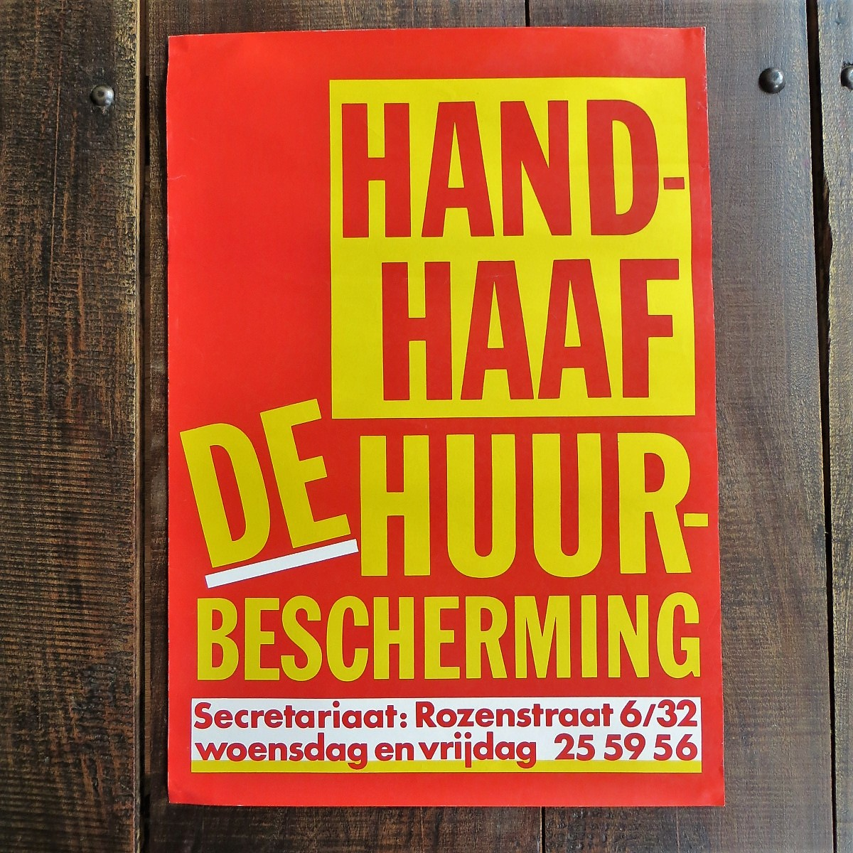 poster-handhaaf-de-huurbescherming