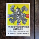 poster-hungary-nazi-germany-will-be-destroyed-1