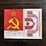 poster-soviet-union-1-2