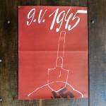 poster-soviet-union-1-3