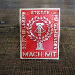 table-medal-ddr-2