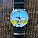 watch-leningrad-military-district-1